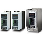 THV-A1 SCR Power Controllers