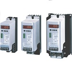 THV SCR Power Controllers